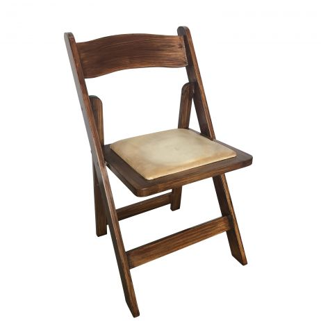 Rustic Chair.jpg