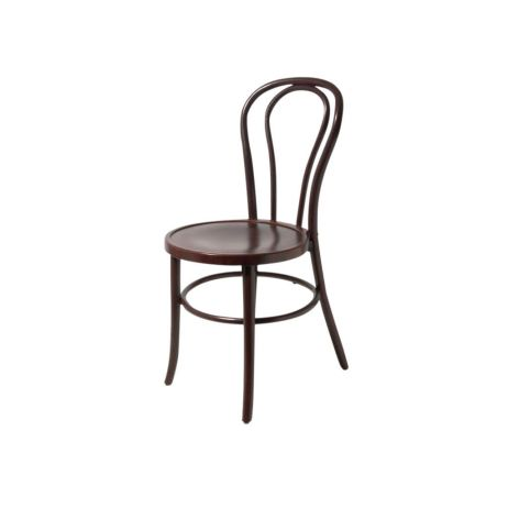 bentwood-chair.jpg