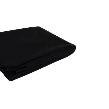 black-table-cloth.jpg
