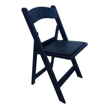black-wooden-folding-chair.jpg