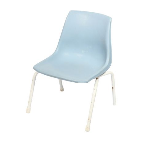 blue-childrens-chair-1.jpg