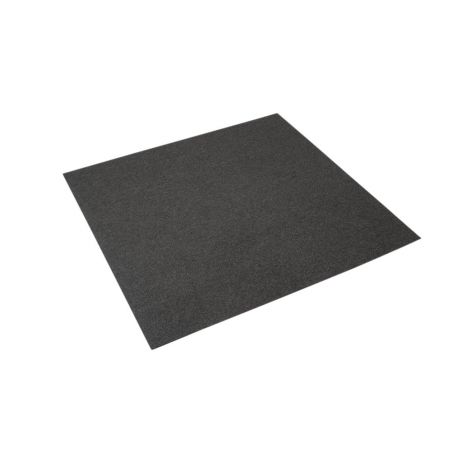 carpet-tile-charcoal-1m.jpg