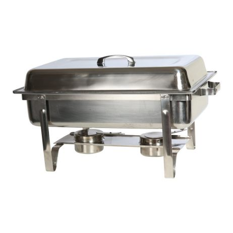 chafing-dish-2-trays-2-burners-1.jpg