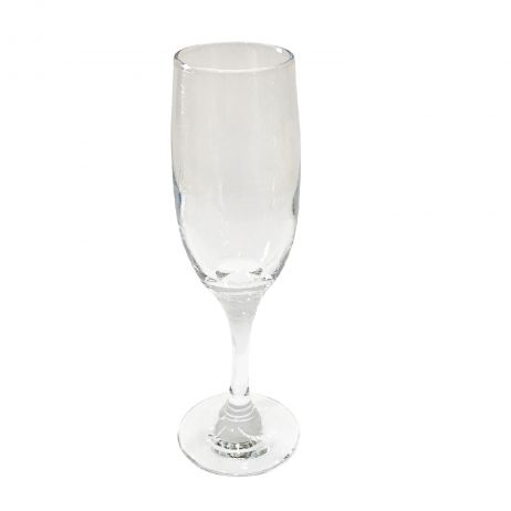 champagne glass.jpg