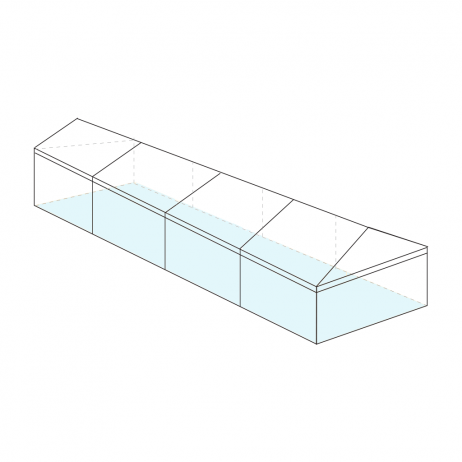 clearroof-structure-marquee-4x12m.png