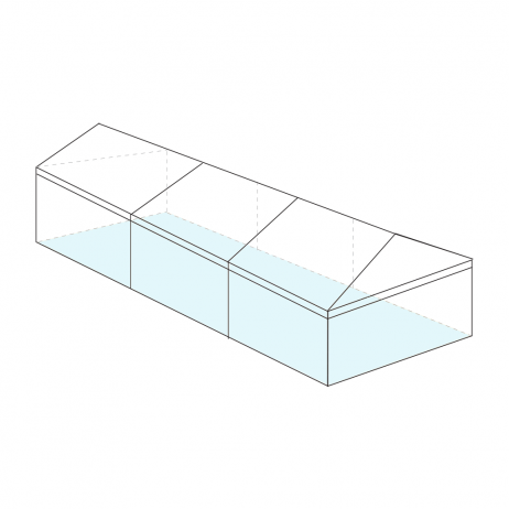 clearroof-structure-marquee-4x9m.png