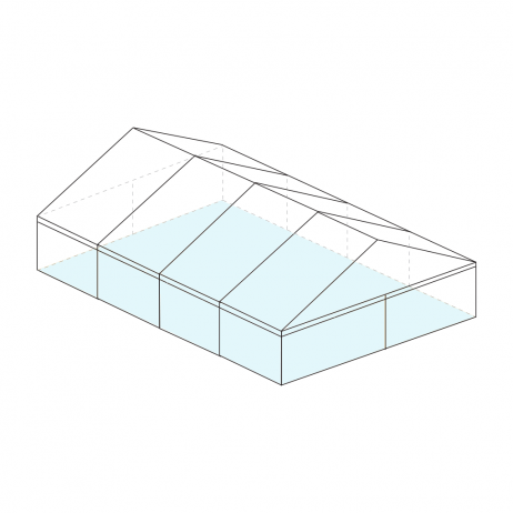 clearroof-structure-marquee-6x12m.png