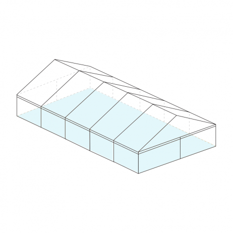 clearroof-structure-marquee-6x15m.png