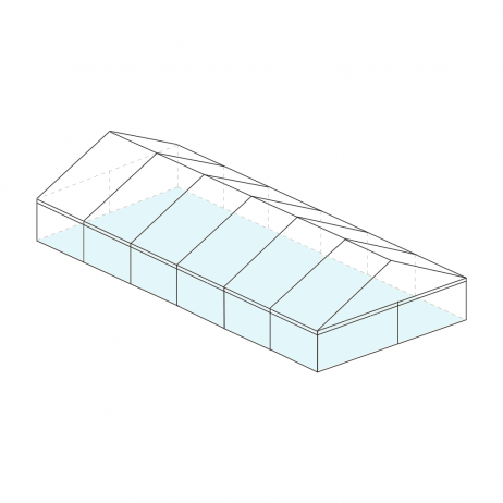 clearroof-structure-marquee-6x18m.png