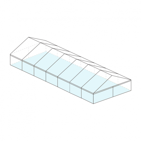 clearroof-structure-marquee-6x21m.png