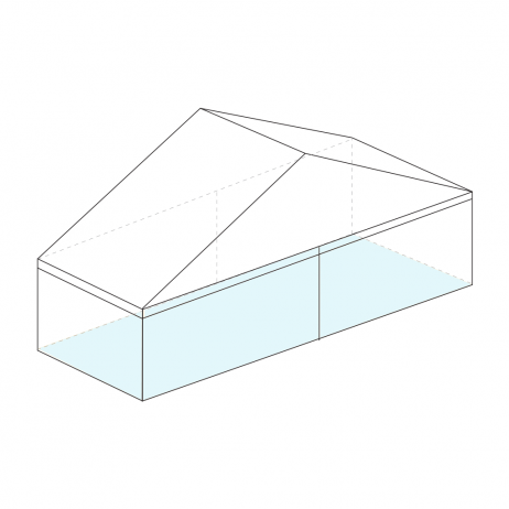 clearroof-structure-marquee-6x3m.png