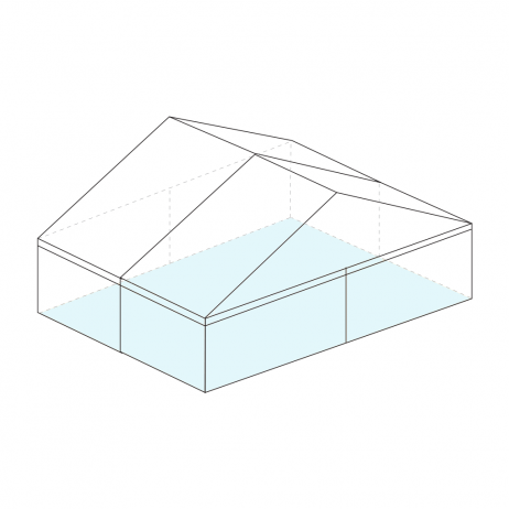 clearroof-structure-marquee-6x6m.png