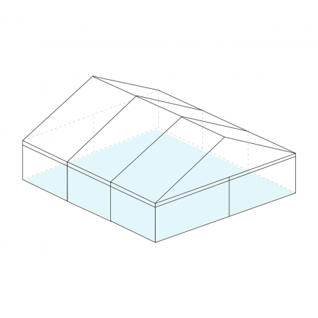 clearroof-structure-marquee-6x9m.png
