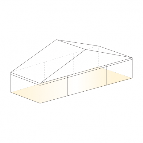 clearspan-structure-marquee-10x3m.png
