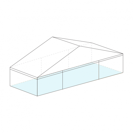 clearspan-structure-marquee-12.png