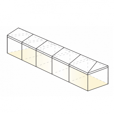 clearspan-structure-marquee-3x15m.png