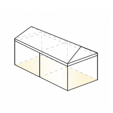 clearspan-structure-marquee-3x6m.png