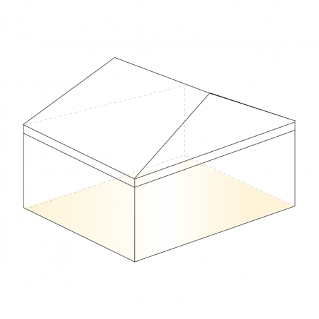 clearspan-structure-marquee-4x3m.png