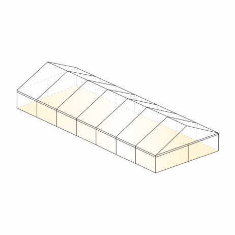 clearspan-structure-marquee-6x21m.png