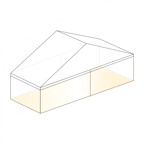 clearspan-structure-marquee-6x3m.png