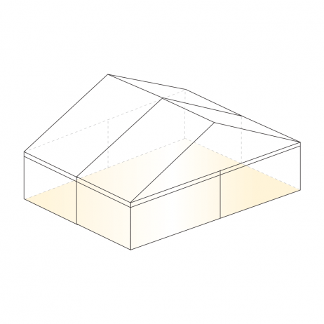 clearspan-structure-marquee-6x6m.png