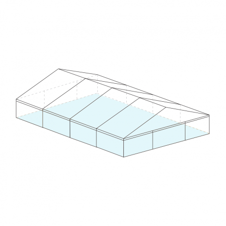 clearsroof-structure-marquee-10x12m.png