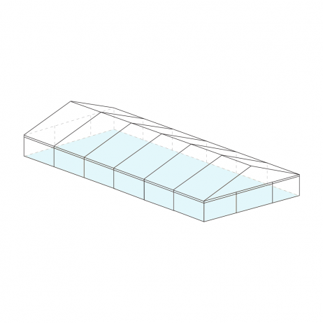 clearsroof-structure-marquee-10x18m.png