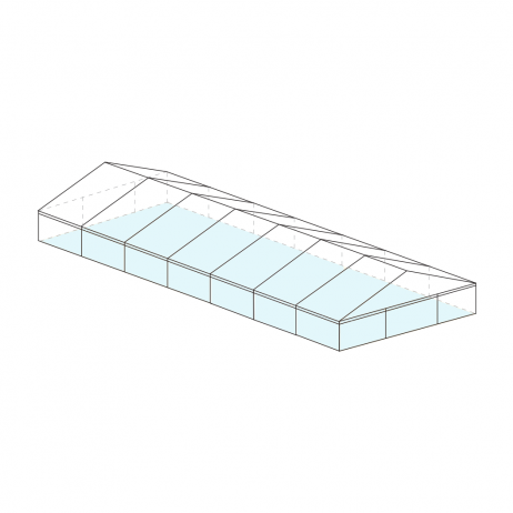 clearsroof-structure-marquee-10x21m.png