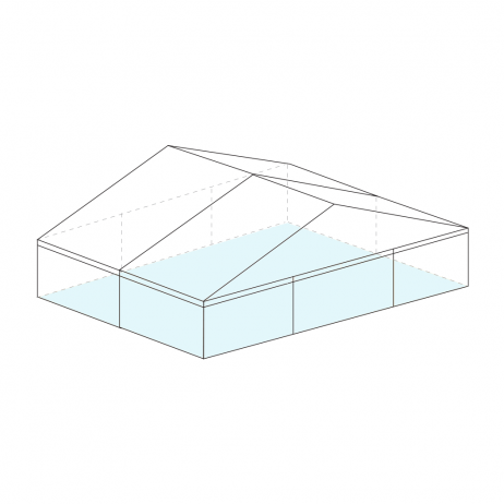 clearsroof-structure-marquee-10x6m.png