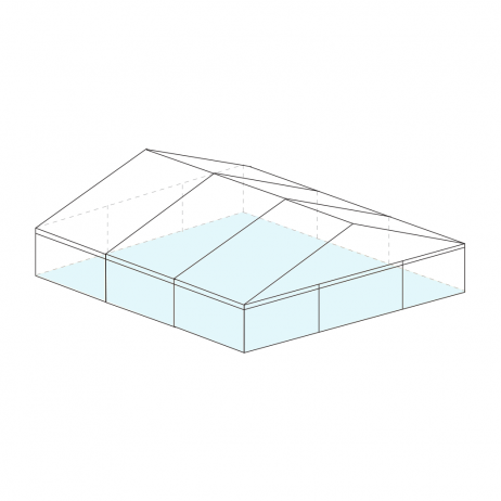 clearsroof-structure-marquee-10x9m.png