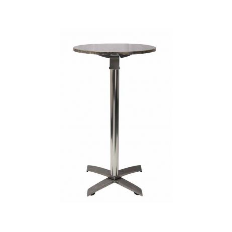 cocktail-bar-table-stainless-top-2.jpg