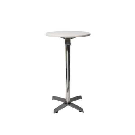 cocktail-bar-table-white-top.jpg