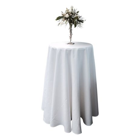 coxktail-table-with-cloth.jpg