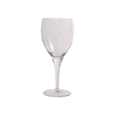 crystal-wine-glass-10oz-297.jpg