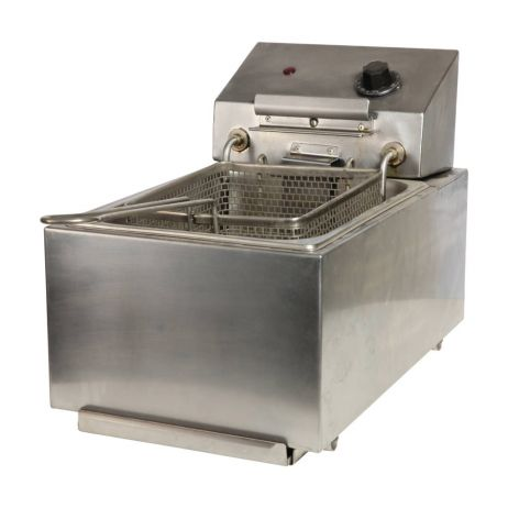 deep-fryer-single-pot-1.jpg