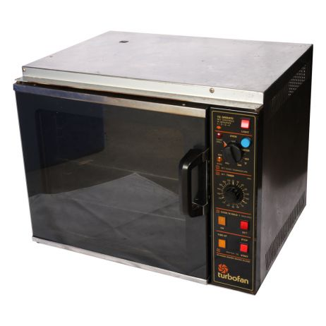 electric-turbo-oven-1.jpg