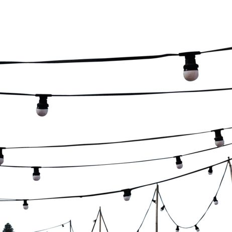 festoon-lights-1.jpg