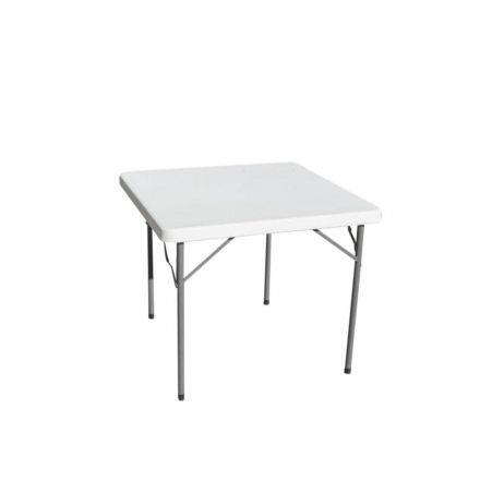 flatfold-table-plastic-top-1-2m.jpg