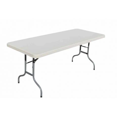 flatfold-table-plastic-top-1-8x0-75m.jpg