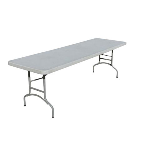 flatfold-table-plastic-top-2-4x0-75m.jpg