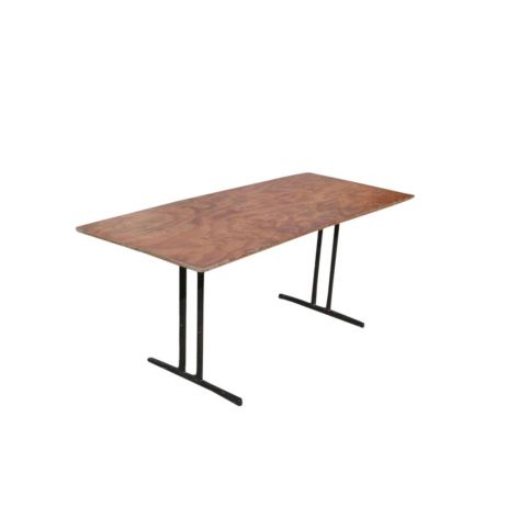 flatfold-table-wooden-top-1-8x0-75m.jpg