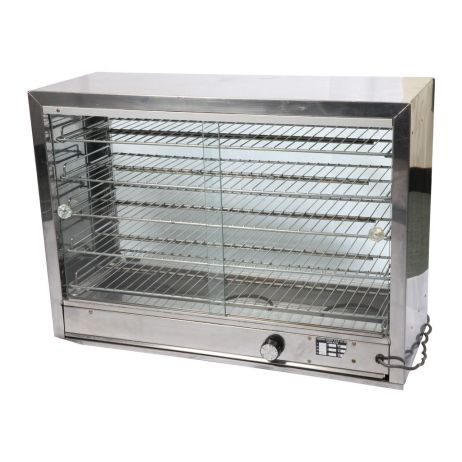 food-warmer-5-shelves-glass-doors-1.jpg
