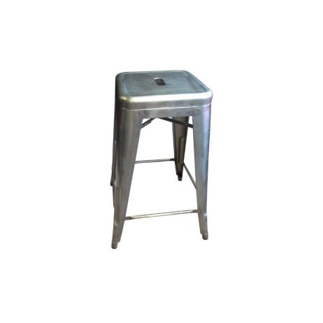 galvanised-tolix-stool.jpg
