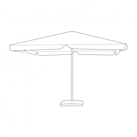 giant-white-umbrella-4-2x4-2m.png