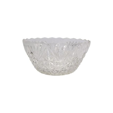 glass-bowl-1.jpg