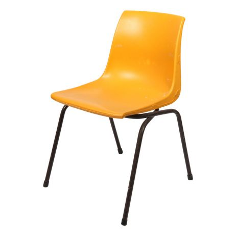 gold-plastic-stackable-chair-1.jpg