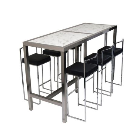 high-bar-table-6-stools-black.jpg
