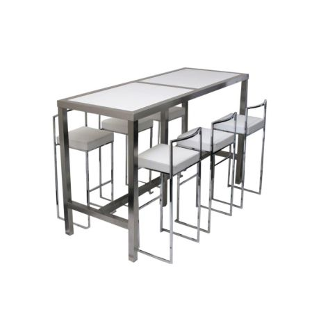 high-bar-table-6-stools-white.jpg