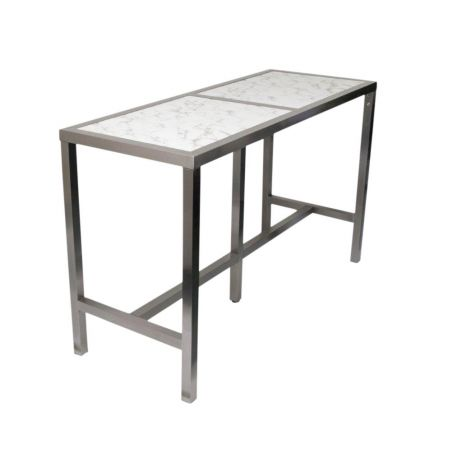 high-bar-table-mable-top.jpg