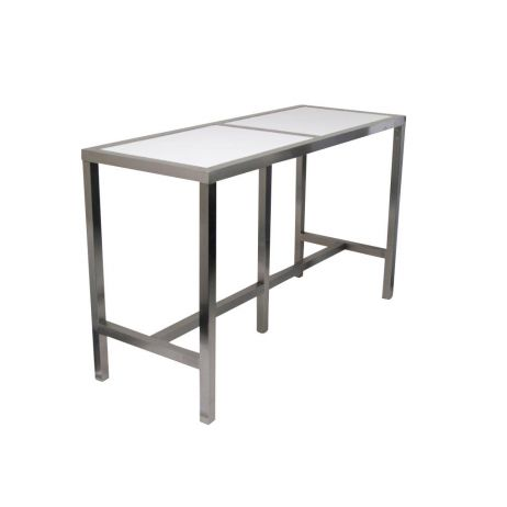 high-bar-table-white-top-1.jpg